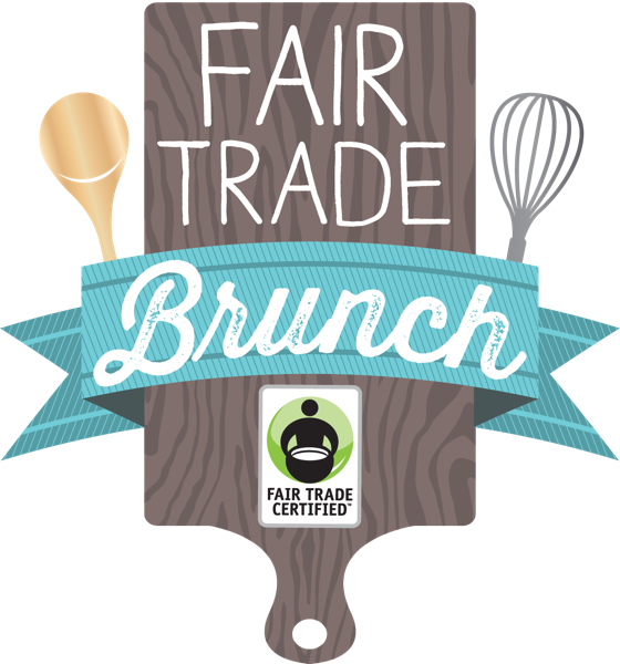 FairTradeBrunch LockUp