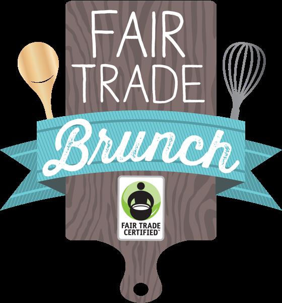 FairTradeBrunch LockUp