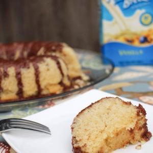 almond-cake-1-of-1-2.jpg