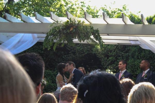 Ceremony  1 of 1