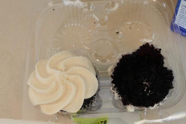 Cupcake top  1 of 1