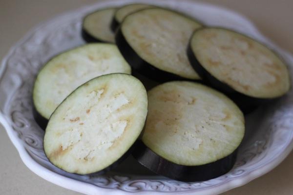 Eggplant  1 of 1 4