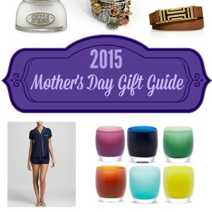 mothers-day-gift-guide2.jpg