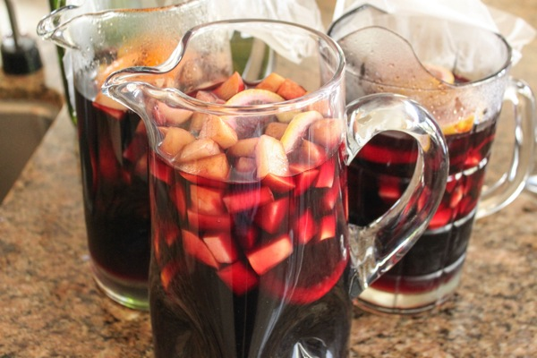 Sangria  1 of 1 2