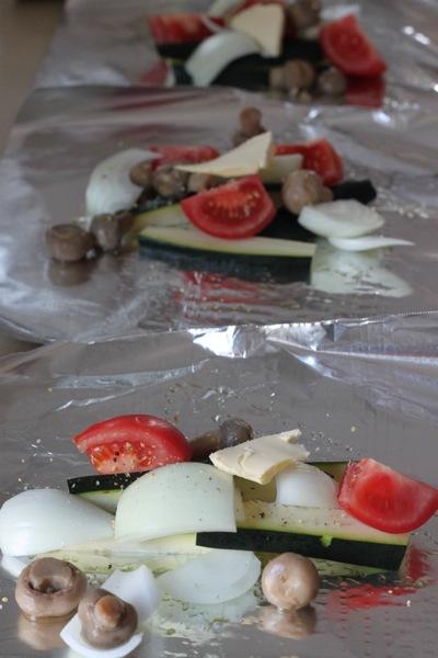 Veggie packs  1 of 1 2