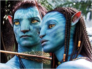 Avatar dl