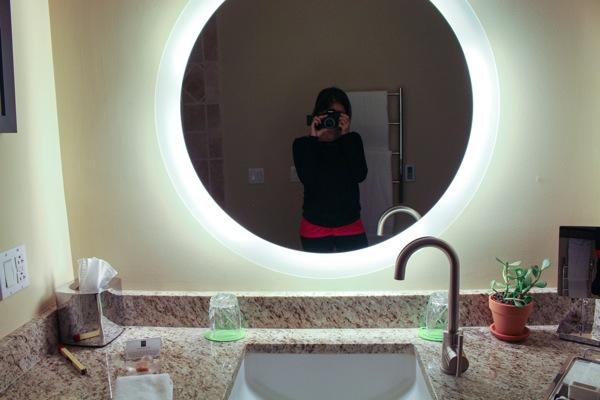 Bathroom  1 of 1 2