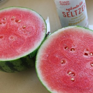 melon-and-sparkling-water-1-of-1.jpg