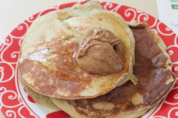 Pancakes  1 of 1 11