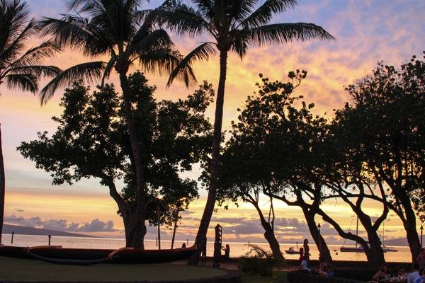 Sunset  1 of 1
