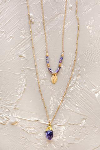 Atiya Layered Necklace 001 large
