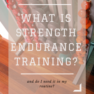 What-is-strength-endurancetraining.png