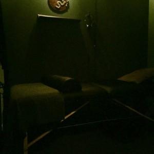 acu room.jpg