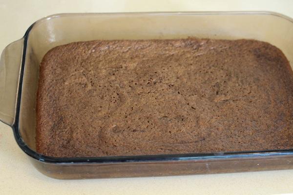 Brownies  1 of 1