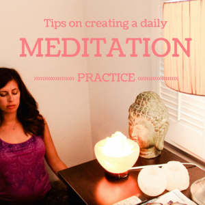 create-a-daily-meditation-practice.png