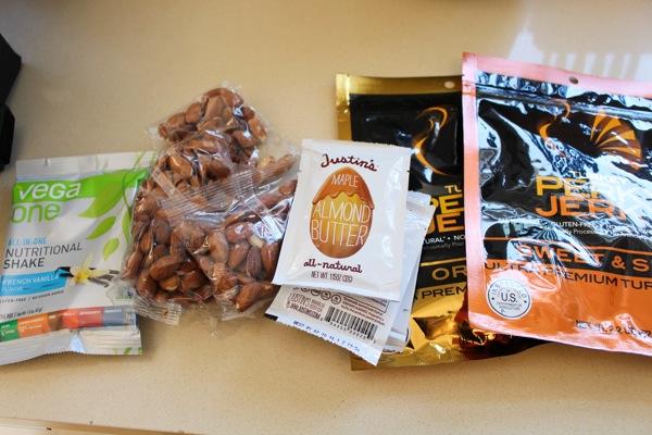 Idea snacks  1 of 1 3