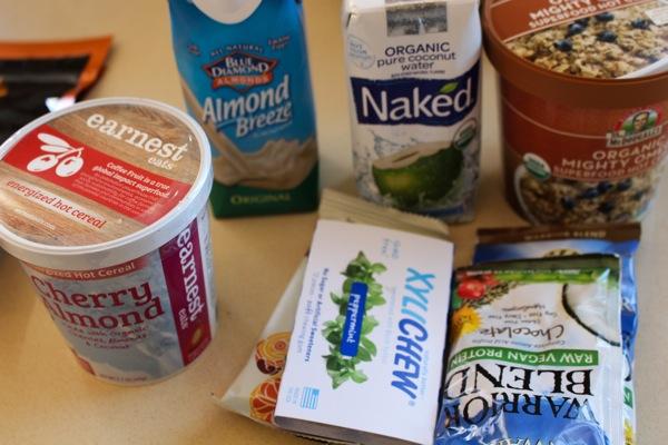 Idea snacks  1 of 1 5