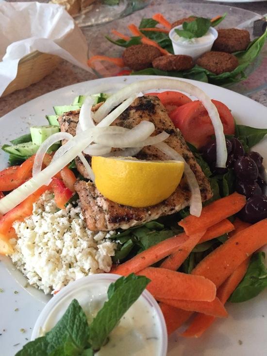 Salmonsalad4