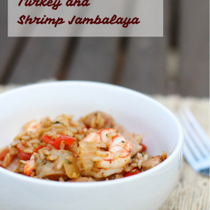 Healthy-Turkey-and-Shrimp-Jambalaya.png