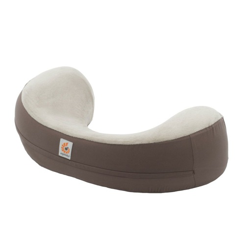 Ergo breastfeeding pillow