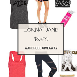 lorna jane giveaway!.png