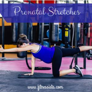 prenatal-stretches.png