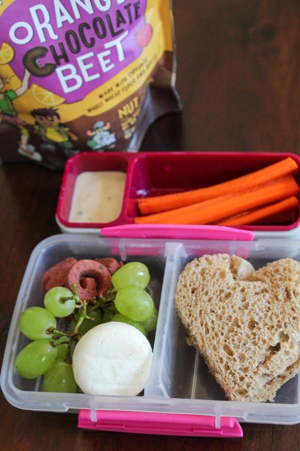 Preschool Lunch Ideas 1 Of 3