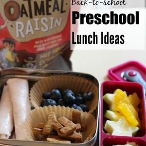 preschool lunch ideas (1 of 1).jpg
