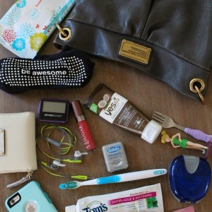 whats-in-your-purse-1-of-1.jpg