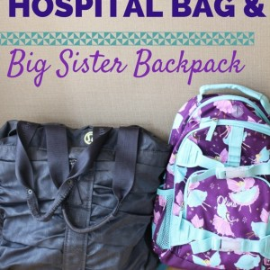 HOSPITAL BAG &.jpg