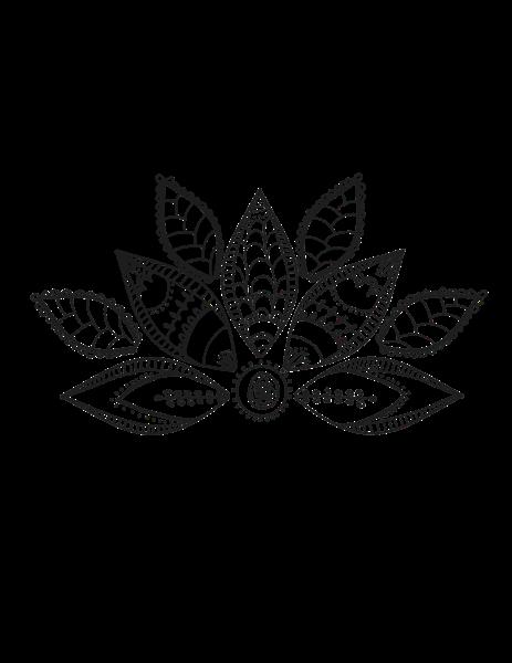 LotusOutlineFinal