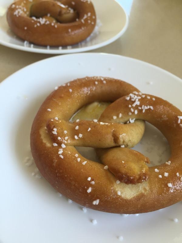 Gf pretzels2