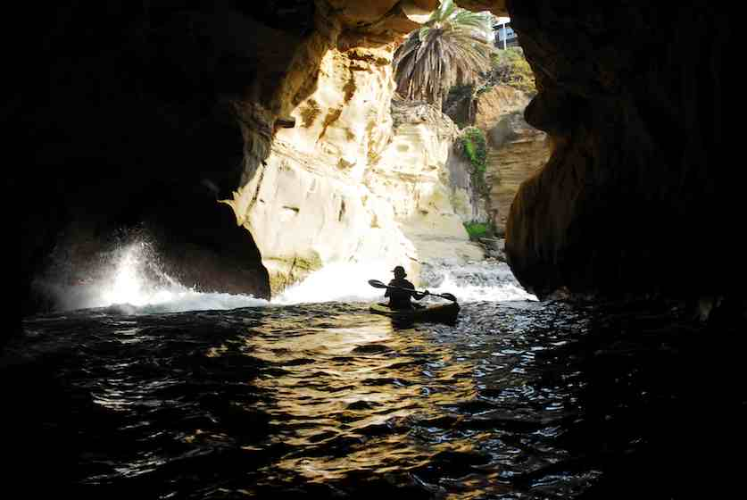 kayak-san-diego-la-jolla-kayak