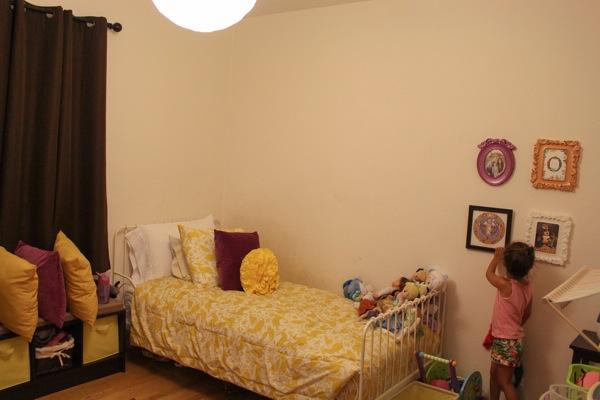 Livis room 1 of 1