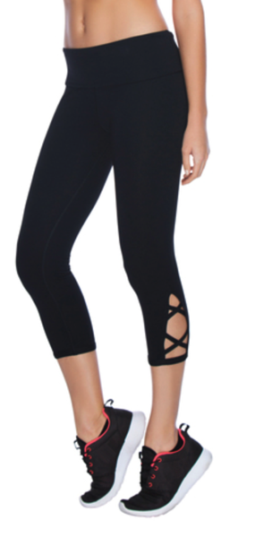 The Best Workout Tights