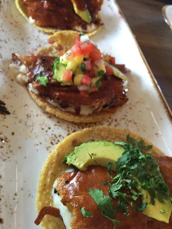 puesto-tacos