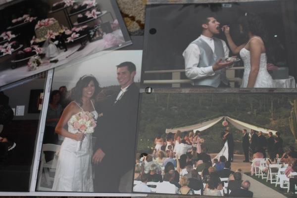Wedding pics 1 of 1