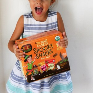 spooky-snacks-2.jpg