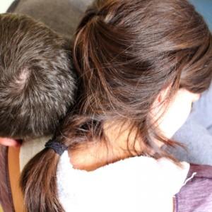 hugs-4.jpg