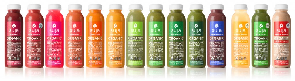 2016-Suja 12oz Essentials lineup