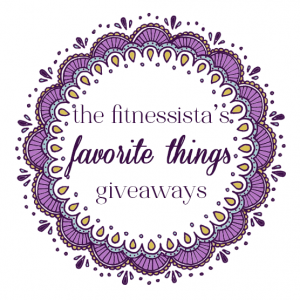 Fitnessista GiveawaysPNG.png