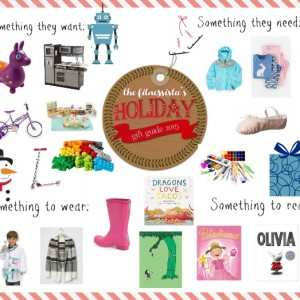 Holiday Activities for Kids and Families - The Fitnessista 08f0bb2d8