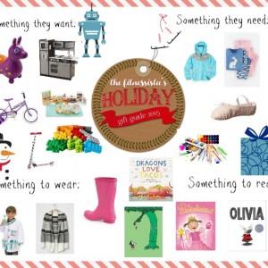 kids-gift-guide.jpg