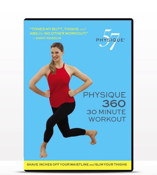 P57 dvd physique360 583x648
