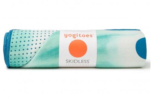 Products 2015 05 08 yt towel su15 mystique oceana roll