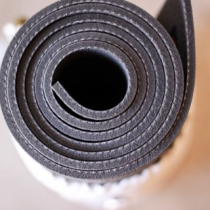 yoga-mat-1-of-1-2.jpg