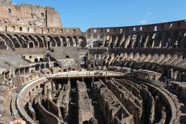 Ancient rome 1 of 1 11