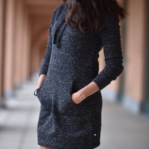 sweatshirt-dress-2.jpg