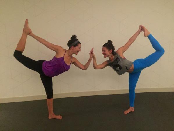 Yoga six 2