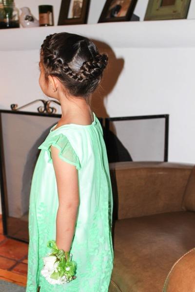 Daughter dance 14